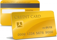 公式サイトでクレジットカード決済が可能になりました!
